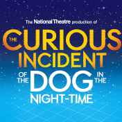Curious-Incident-Dog-Night-Time-Broadway-Play-Tickets-176-092614