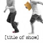 titleofshow