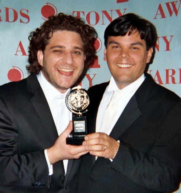 Robert_Lopez_Jeff_Marx_Tony_Awards