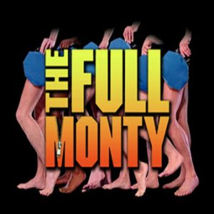 the-full-monty-migeh1l3.m1p