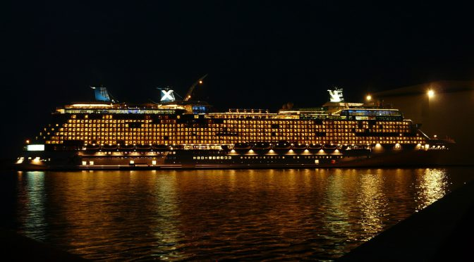 cruise-108974_1280