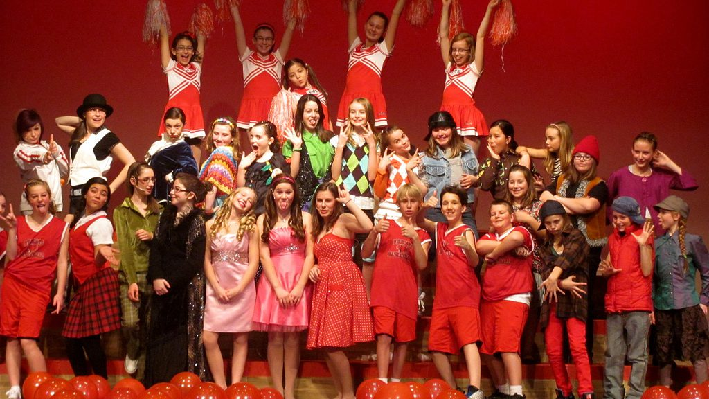 highschoolmusical.featured image
