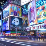 Times_Square_1