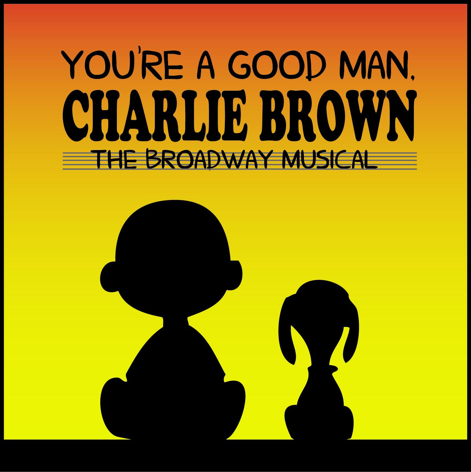 charlie brown musical christmas tree walgreens