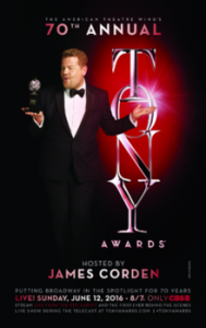 Poster_for_the_70th_Tony_Awards