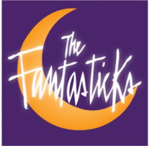 Fantaticks logo