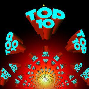 top-95717_1280