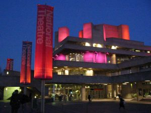 Royal_National_Theatre_4