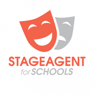 StageAgent for Schools