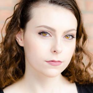 Alyssa Yates�